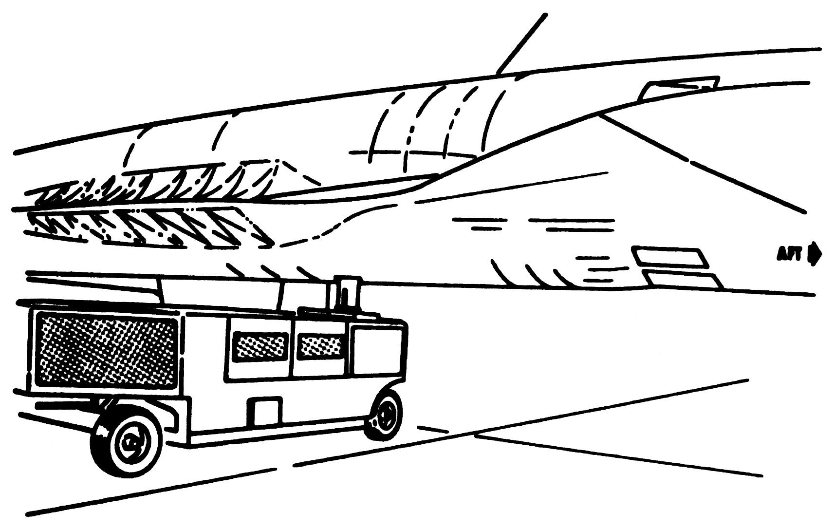Sr 71 Ag 330 Start Cart