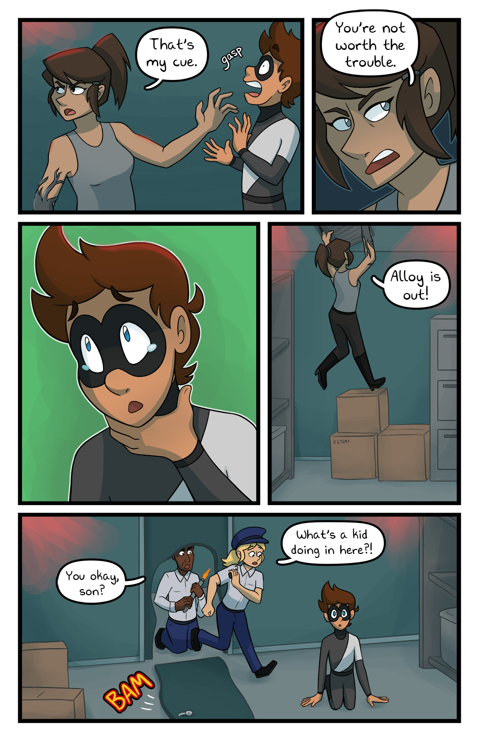 Chapter 4 Page 26