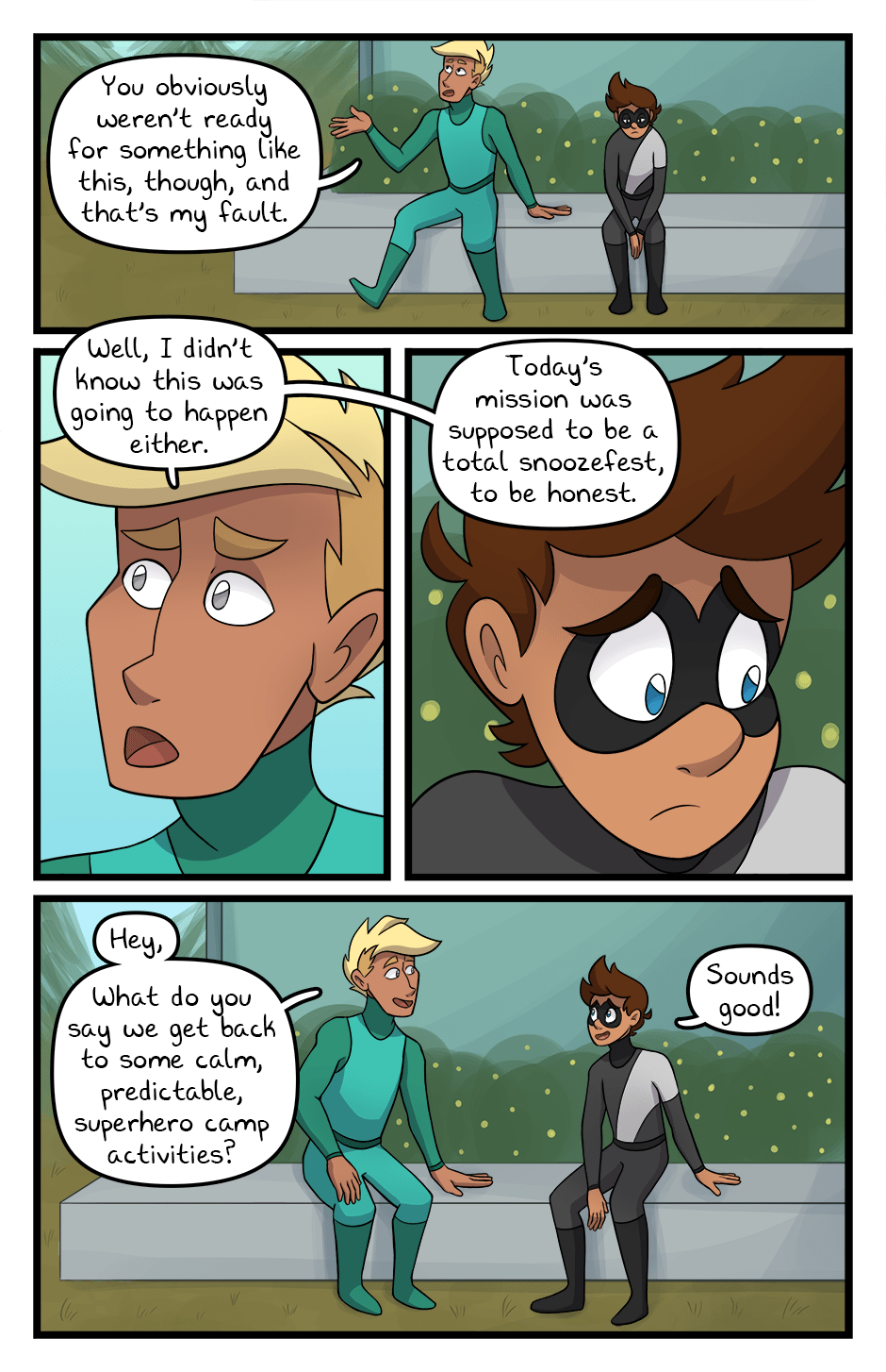 Chapter 4 Page 29
