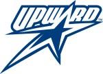 Upward Sports Logo
