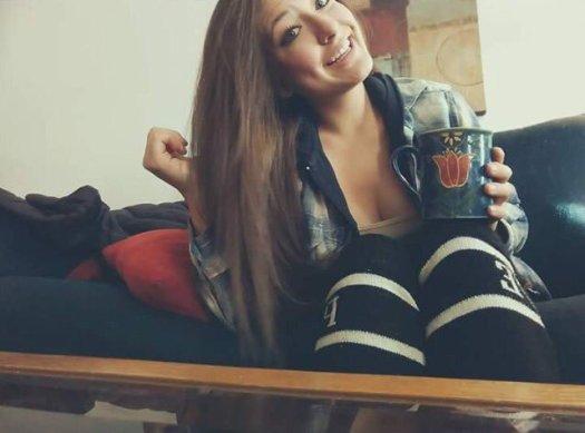 Kirsten Yamaoka