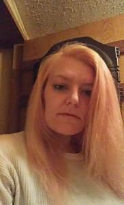 Samantha jo Humbert | 32 years old | Boswell, Pennsylvania | Died - January 27, 2019