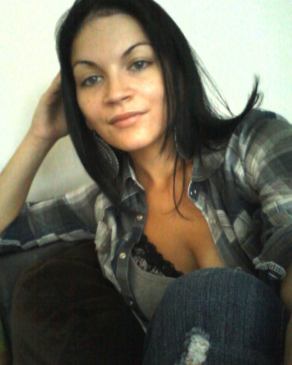 Angela Nacca   24 years old   East Haven, Connecticut   Died - September 1st, 2015