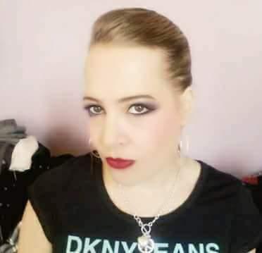 Stacey Kardos