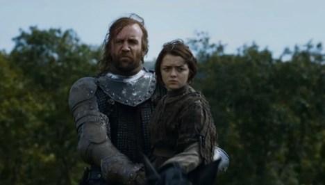 Bookeando-Game-of-Thrones-Second-Sons-Cão-e-Arya