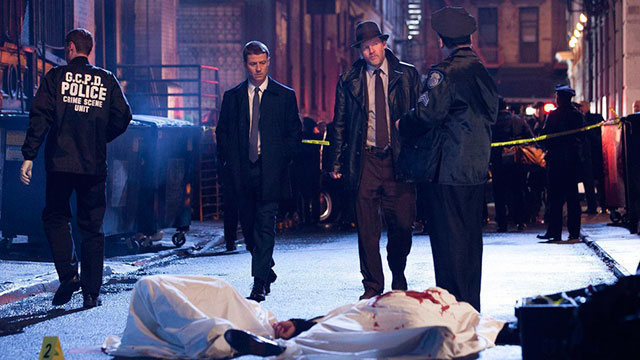 gotham-primeiro-episodio-gordon
