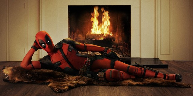 Deadpool-filme-novo