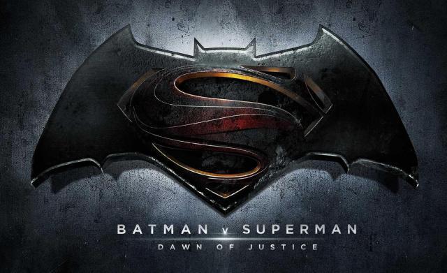 Batman V Superman Origem da Justiça_logo