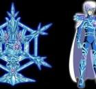 Cavaleiro de Cristal Cavaleiros do Zodíaco filler cavaleiro sem constelação coroa boreal