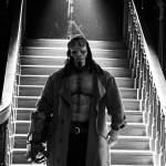 Hellboy 2017 novo filme