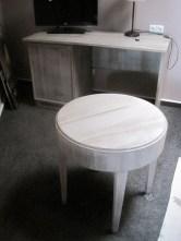 Möbelgestaltung
