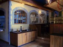 Gasthaus Metscher in Duhnen