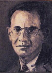 Edward Sapir