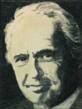 Wolf Schneider