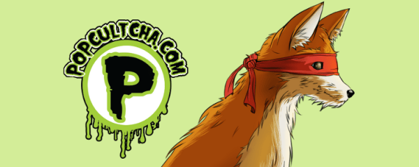 Hero Management Popcultcha FAQ banner
