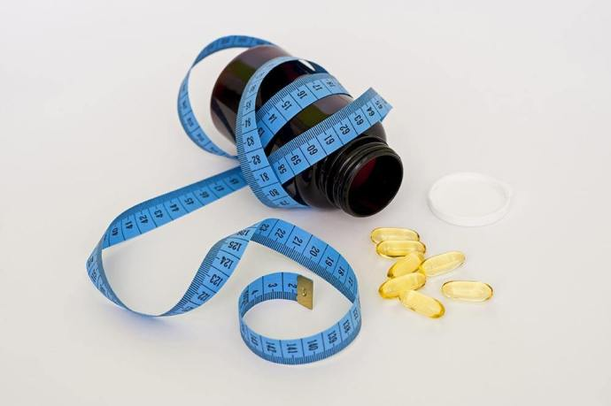 best weight gainer protein