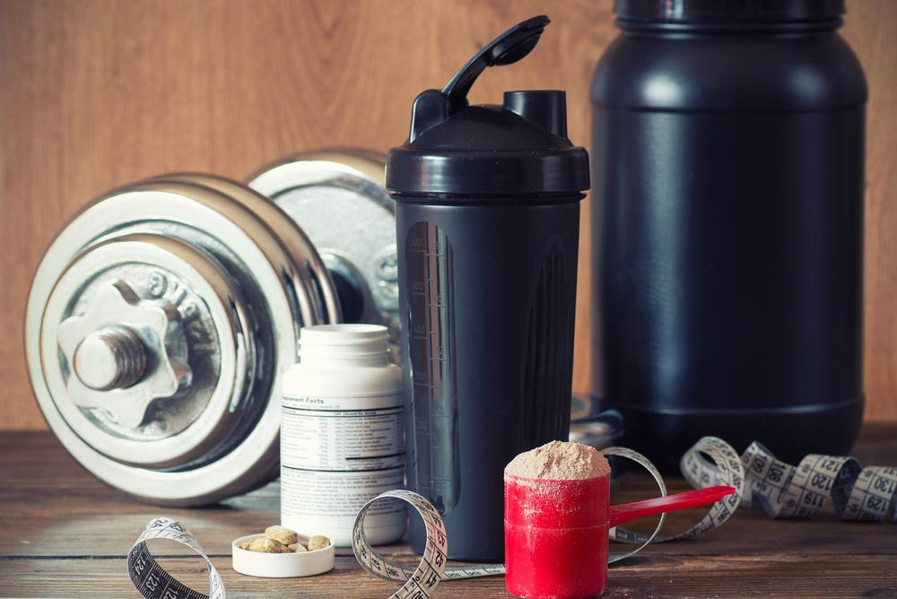 best pre-workout for pump