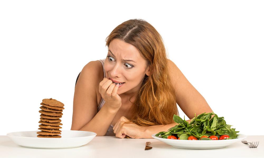 mucsle-building diet