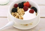J'ai testé le bowl cake, la nouvelle star du petit-déjeuner