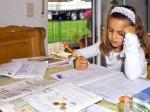 Comment utiliser les cahiers de révision sans prise de tête ?