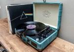 Platine tourne-disque et vinyle, le retour du son authentique