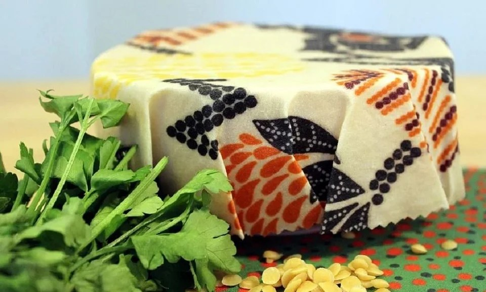#bees_wrap