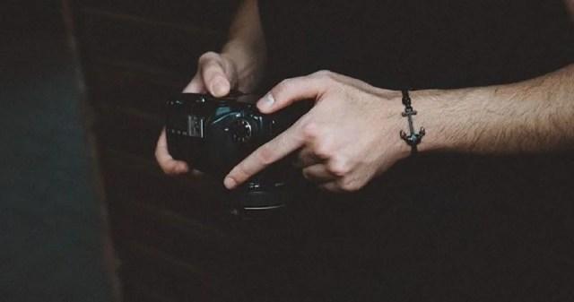 bracelet en corde personnalisé pour homme