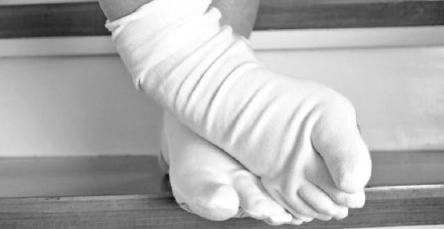 chaussettes japonaises à doigts indépendants pour homme