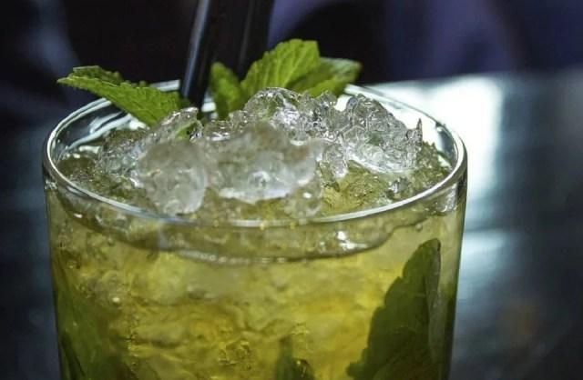 Mojito sans alcool, aussi bon que la recette avec alcool