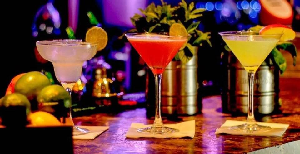 le cocktail sans alcool : le plaisir sans l'ivresse