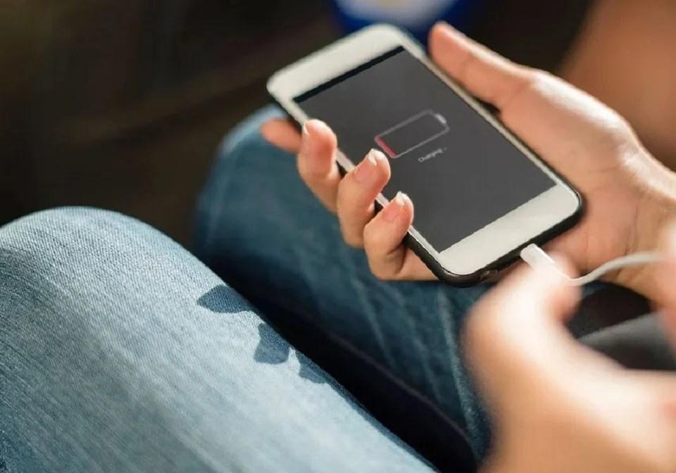 coque batterie intégrée, une réserve d'énergie pour votre smartphone