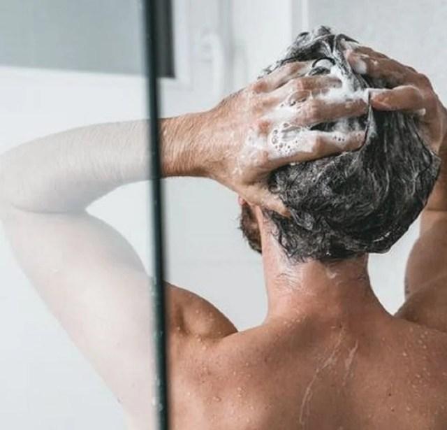 Gel shampoing douche, le tout-en-un bien pratique