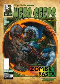 Hero 5 cubiertas low version 22