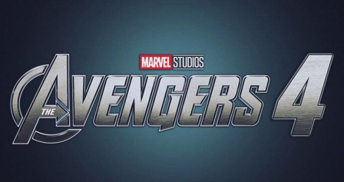Avengers 4 title name theories