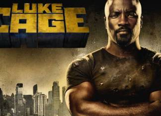 Luke Cage season 3 canceled