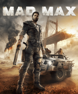Mad_Max_cover_art