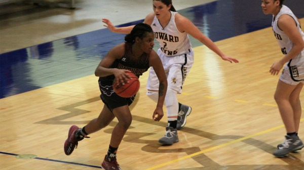 McMurry McMurry women's Basketball- 2018 Schedule, Stats ...