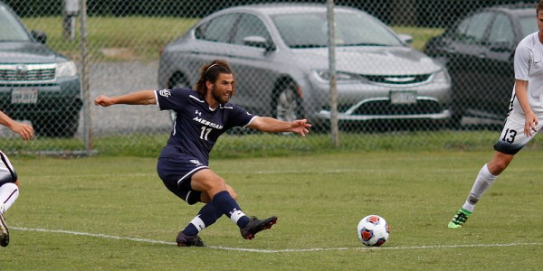 Messiah Falcons Mens College Soccer - Messiah News, Scores ...