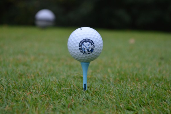 Northwood University Timberwolves Mens College Golf ...