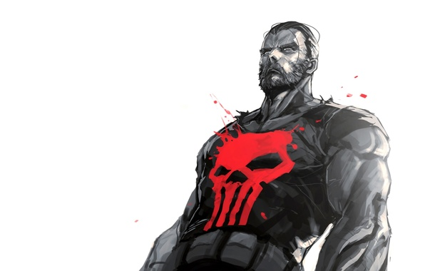 the-punisher-marvel-comics-23