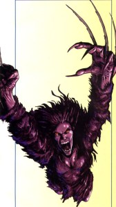 Native_(Earth-616)_from_Official_Handbook_of_the_Marvel_Universe_Vol_4_6_0001