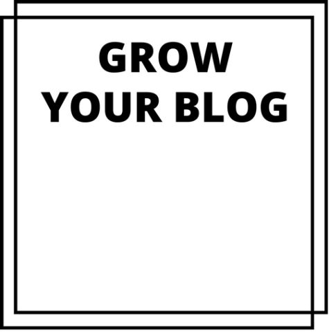 Grow Your Blog - Social Media - Management - SEO - Promote - herpaperroute.com