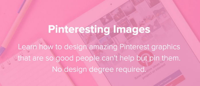 What you are doing wrong on Pinterest and how to fix it. Pinterest course. 1 million repins. Go viral. Traffic.