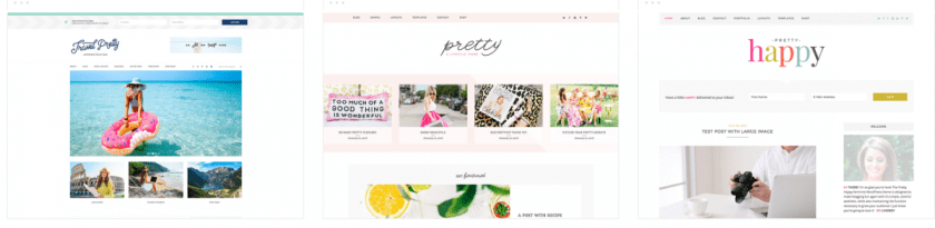 pretty-darn-cute-best-wordpress-themes
