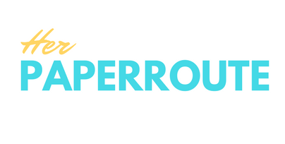 how-to-start-a-blog-herpaperroute-logo-blue-v3