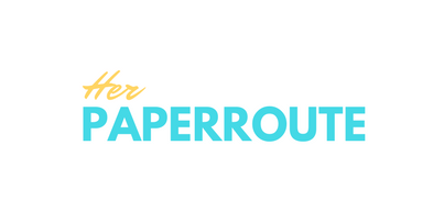 how-to-start-a-blog-herpaperroute-logo-blue-v3