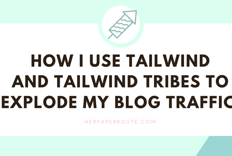 How to use Tailwind - How to use Tailwind tribes pinterest Join My Tailwind Tribe - Creating Your Social Media Game-Plan - Passive Income - Affiliates - Content - Social Media - Management - SEO - Promote   www.herpaperroute.com