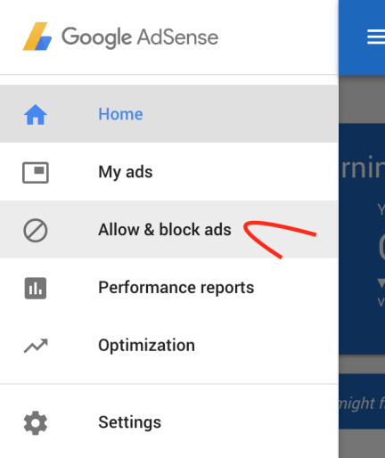 This Google Adsense Tip Will Save Your From Losing Hundreds In Commissions