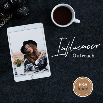 Instagram Influencer Outreach Influencer marketing-Instgram-services-level-1-3-600x600