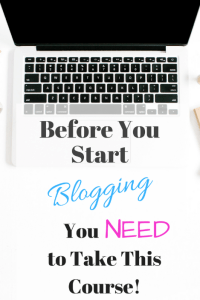 How To Make Money Blogging Actually Make money online - Affiliate marketing - Sales - Profitable blog - Passive income - Training - How To Start A Blog - How to blog - Work from home - SAHM - Tools And Resouces - Passive Income - Affiliates - Content - Social Media - Management - SEO - Promote | www.herpaperroute.com